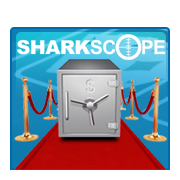 9 Invest in Sharkscope