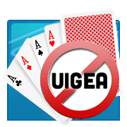 Introduction of UIGEA