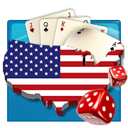 The Future of US Online Gambling