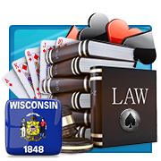 Wisconsin Guide To Poker Law 2017