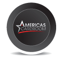 //www.onlinepoker.com/img/logos/review-logos/americas-cardroom.png
