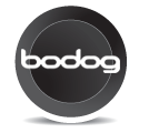 /img/logos/review-logos/bodog-poker.png