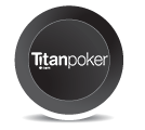 /img/logos/review-logos/titan-poker.png