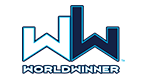 World Winner Logo