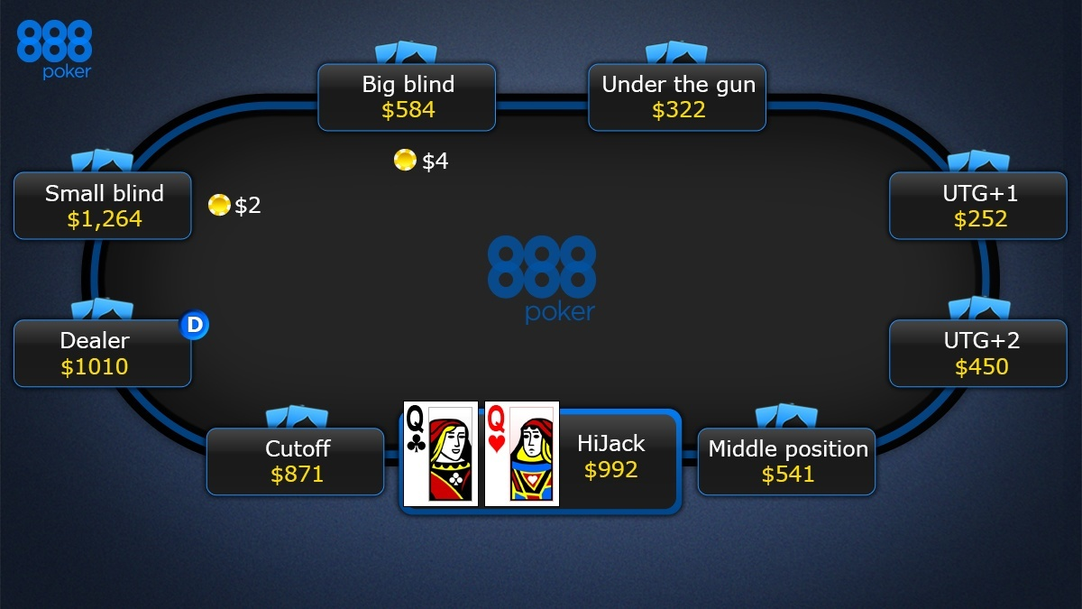 Game 888 poker claim bonus 88 free new casino shoes romford website