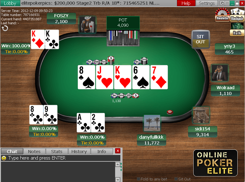 unibet poker play in browser