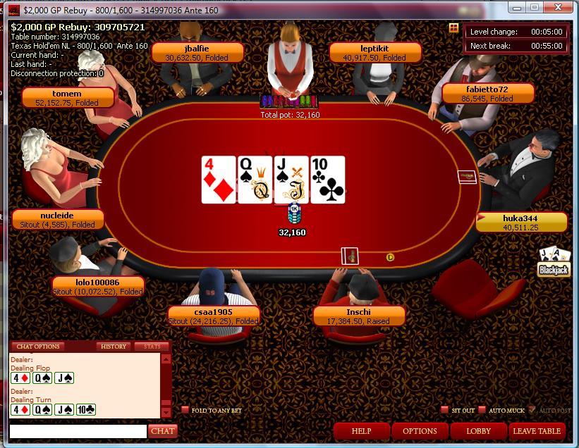 Kalispell casino robbed